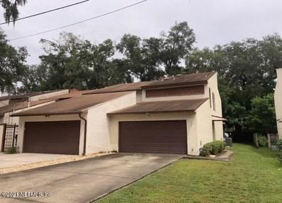 753 Egret Bluff Ln, Jacksonville, FL 32211 - #: 1129244