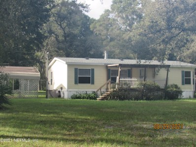 Green Cove Springs, FL home for sale located at 1189 Lions Den Dr, Green Cove Springs, FL 32043