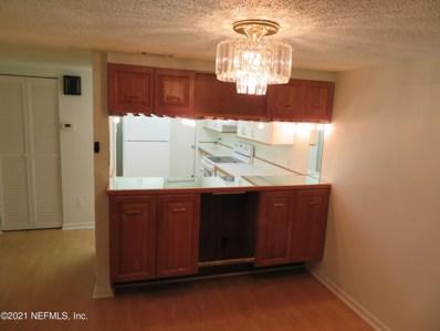 5400 La Moya Ave UNIT 32, Jacksonville, FL 32210 - #: 1129309