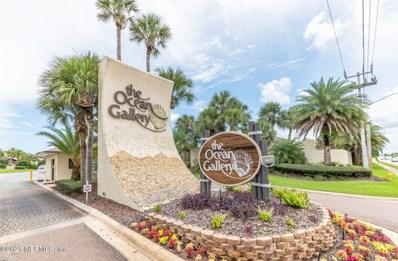 74 Village Las Palmas Cir, St Augustine, FL 32080 - #: 1129318
