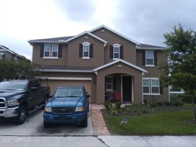 400 Heritage Oaks Dr, St Johns, FL 32259 - #: 1129324