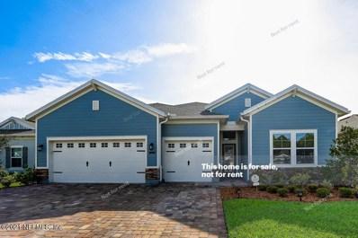 7125 Swan Falls Ct, Jacksonville, FL 32222 - #: 1129349
