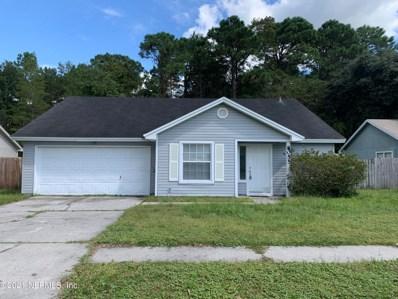 8055 Cumberland Gap Trl N, Jacksonville, FL 32244 - #: 1129364