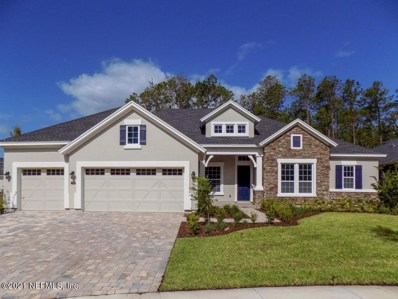 118 Manor Ln, St Johns, FL 32259 - #: 1129381