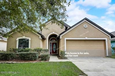 3359 Highland Mill Ln, Orange Park, FL 32065 - #: 1129398