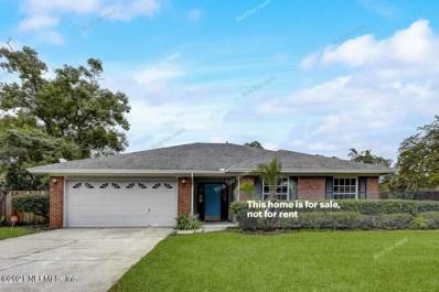 4380 Apple Tree Pl, Jacksonville, FL 32258 - #: 1129406