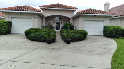 4006 La Vista Cir, Jacksonville, FL 32217 - #: 1129409