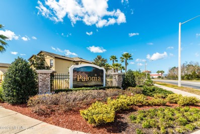 137 Merlot Way, St Augustine, FL 32084 - #: 1129429