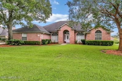 1108 Hideaway Dr N, Jacksonville, FL 32259 - #: 1129433
