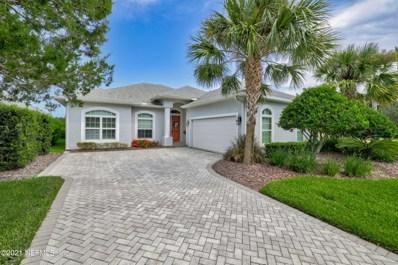 854 Summer Bay Dr, St Augustine, FL 32080 - #: 1129439