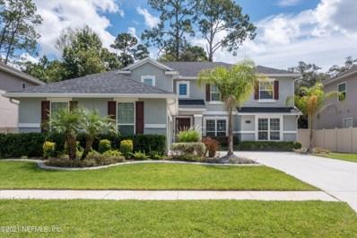 12683 Julington Oaks Dr, Jacksonville, FL 32223 - #: 1129445