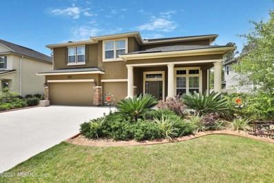 2150 Club Lake Dr, Orange Park, FL 32065 - #: 1129449