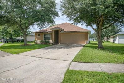 8041 Beaver Creek Dr, Jacksonville, FL 32210 - #: 1129502