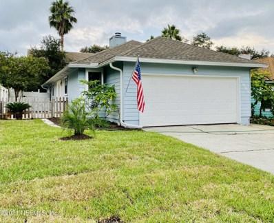 1881 Ocean Pond Dr, Jacksonville Beach, FL 32250 - #: 1129515