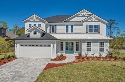 3393 Southern Oaks Dr, Green Cove Springs, FL 32043 - #: 1129524