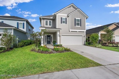 324 Ferndale Way, St Augustine, FL 32092 - #: 1129549