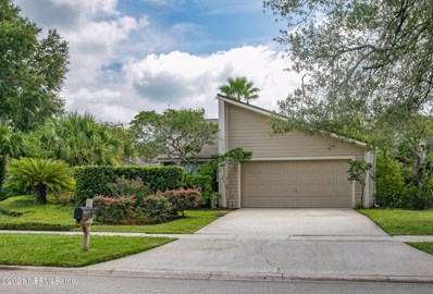 Ponte Vedra Beach, FL home for sale located at 2306 L'Atrium Cir, Ponte Vedra Beach, FL 32082