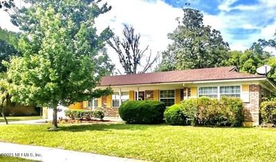 1139 Willow Ln, Orange Park, FL 32073 - #: 1129565