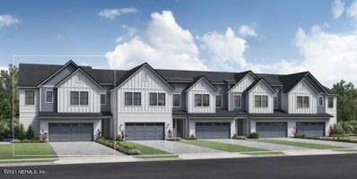 11336 Newtonian Blvd, Jacksonville, FL 32256 - #: 1129587