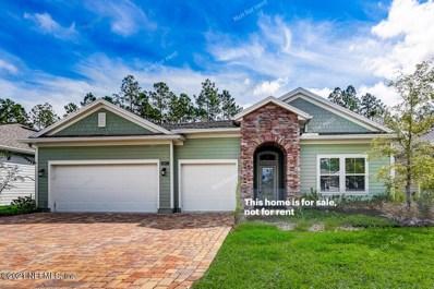 10013 Blossom Creek Ln, Jacksonville, FL 32222 - #: 1129624
