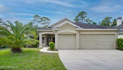 14454 Millhopper Rd, Jacksonville, FL 32258 - #: 1129628