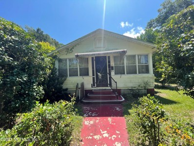 25 River Rd, St Augustine, FL 32084 - #: 1129638