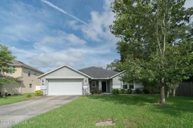 12351 Faust Ct, Jacksonville, FL 32258 - #: 1129645
