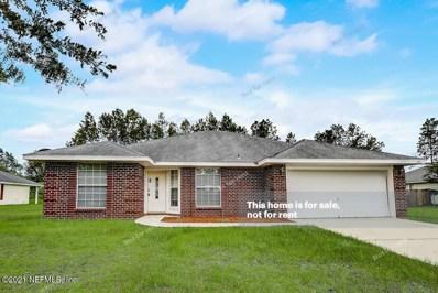 2851 Longleaf Ranch Cir, Middleburg, FL 32068 - #: 1129646