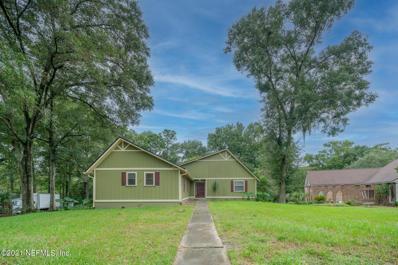 4298 Buck Point Rd, Jacksonville, FL 32210 - #: 1129653