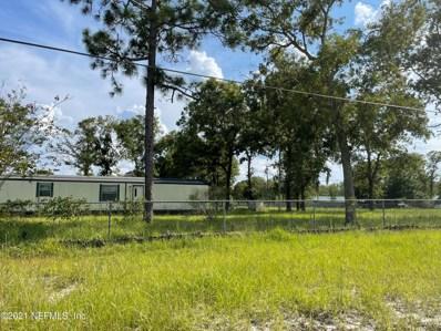 346 N Mimosa Ave, Middleburg, FL 32068 - #: 1129673