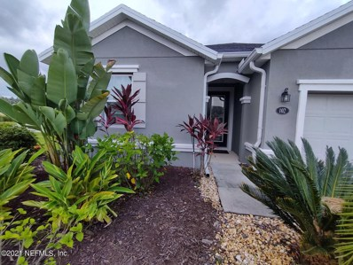 Palm Coast, FL home for sale located at 102 S Starling Dr, Palm Coast, FL 32164