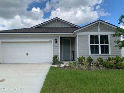 14675 Spring Light Cir, Jacksonville, FL 32226 - #: 1129749