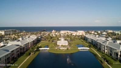 285 Atlantis Cir UNIT 302, St Augustine, FL 32080 - #: 1129755