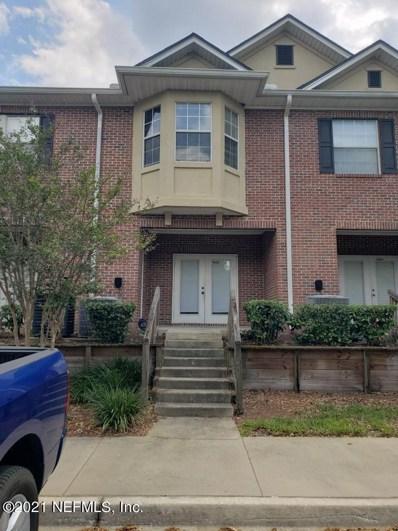 1468 Landau Rd, Jacksonville, FL 32225 - #: 1129767