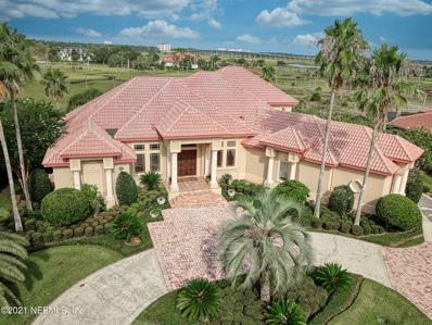 Ponte Vedra Beach, FL home for sale located at 418 Royal Tern Rd S, Ponte Vedra Beach, FL 32082