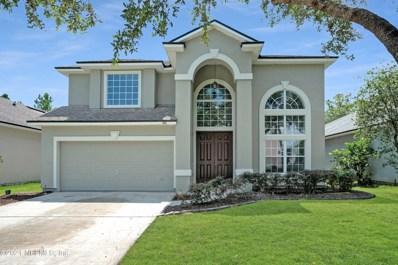 3999 Leatherwood Dr, Orange Park, FL 32065 - #: 1129788