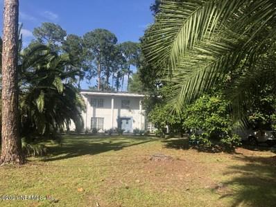 9787 Beauclerc Ter, Jacksonville, FL 32257 - #: 1129810