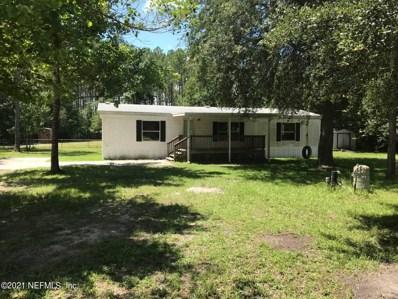 117 Yucca St, Middleburg, FL 32068 - #: 1129813