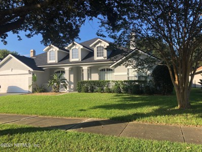1852 S Landguard Rd, St Augustine, FL 32092 - #: 1129821