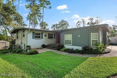 6755 Laurina Pl, Jacksonville, FL 32216 - #: 1129833