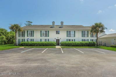 Ponte Vedra Beach, FL home for sale located at 15 Ponte Vedra Colony Cir, Ponte Vedra Beach, FL 32082