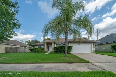 65 Zachary Dr N, Jacksonville, FL 32218 - #: 1129892