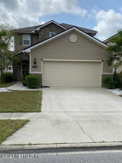 192 Sanctuary Dr, St Johns, FL 32259 - #: 1129919
