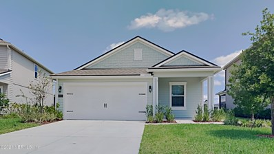 3987 Heatherbrook Pl, Orange Park, FL 32065 - #: 1129963