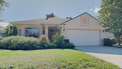 1032 Ridgewood Ln, St Augustine, FL 32086 - #: 1129967