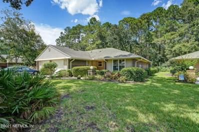 4537 Middleton Park Cir E, Jacksonville, FL 32224 - #: 1129982