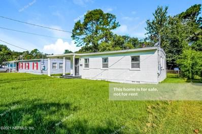 3521 Japonica Rd N, Jacksonville, FL 32209 - #: 1130000