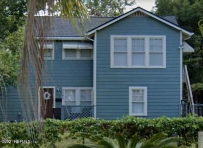 2242 Myra St, Jacksonville, FL 32204 - #: 1130016