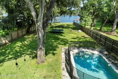 7740 N Shore Dr, Jacksonville, FL 32208 - #: 1130033