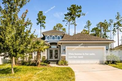 Fernandina Beach, FL home for sale located at 81733 Mainsheet Ct, Fernandina Beach, FL 32034